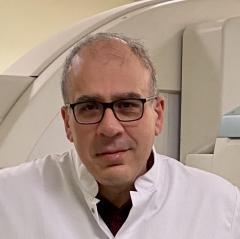 Docteur Didier Vilain